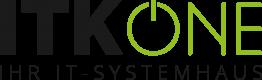 2020-08-26-Logo_CMYK@4x