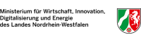NRW_MWIDE_RGB