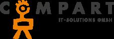 compart_Logo_regular